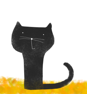GAT CAT